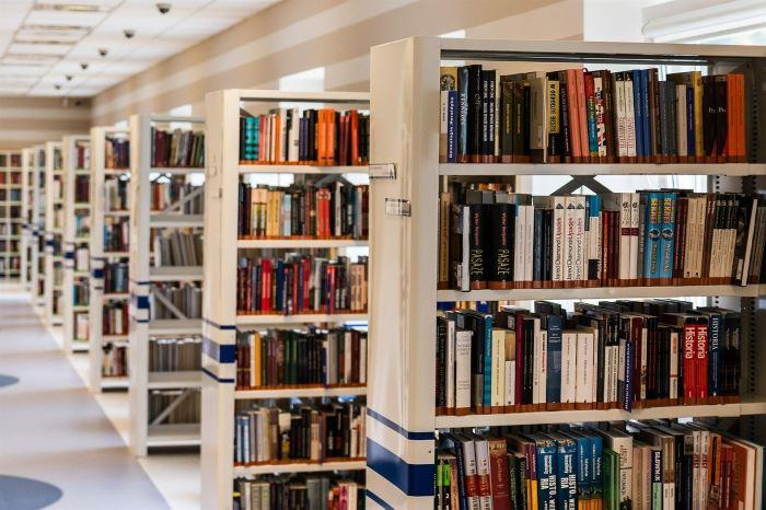 Biblioteka Gdynia: Mała Książka Wielki Człowiek – wyprawki czytelnicze dla przedszkolaków