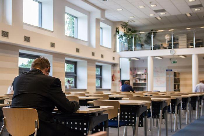 Biblioteka Gdynia: Zbliża się trzecia edycja konwentu Pasja Minicon 2020