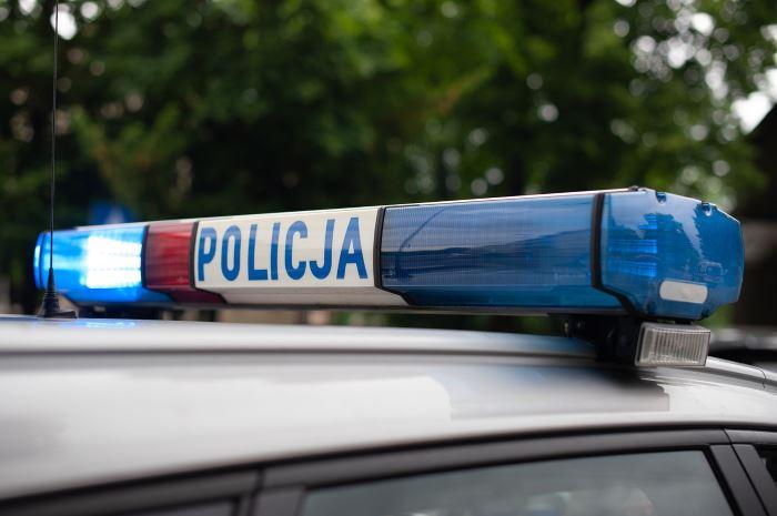 """Policja Gdynia: 1 lipca w Gdyni policjanci przeprowadzą działania """"ZKM – COVID"""""""
