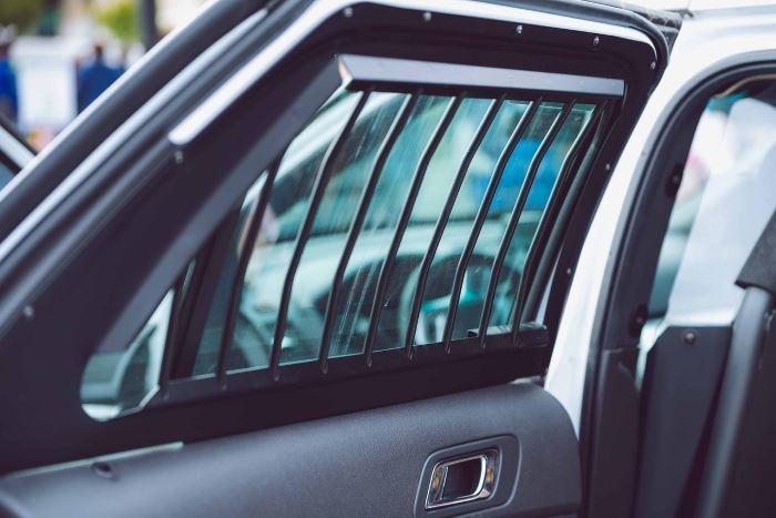 Policja Gdynia: POLICJANCI OD WCZORAJ SZUKAJĄ 73-LETNIEJ MIESZKANKI GDYNI